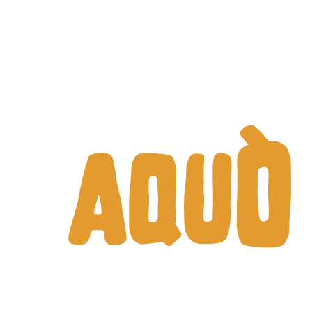 Restaurant Qu'es Aquò